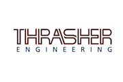 Thrasher Engineering Group