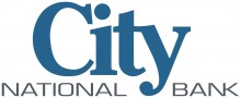 Holiday Business After Hours @ City National Bank