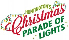 Dutch Miller Kia to Present Huntington's Christmas Parade of Lights