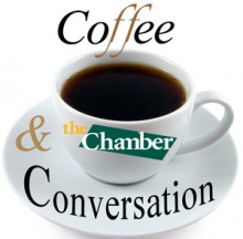 Coffee & Conversation to feature Marshall University President Dr. Jerome Gilbert