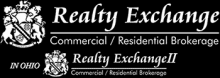 Lunch and Learn to highlight residential real estate market