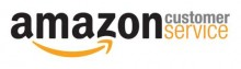 Women 2 Women Committee to host event at Amazon