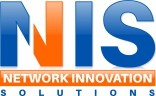 Network Innovation Solutions